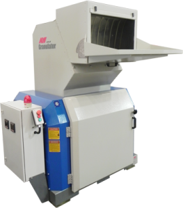 g35602-granulator